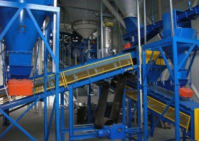 automatyczne-systemy-nawazania-transportu-surowcow-glass-produkt-1