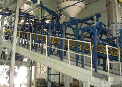 automatyczne-systemy-nawazania-transportu-surowcow-glass-produkt-2