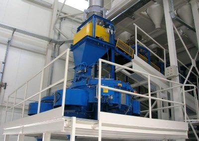 automatyczne-systemy-nawazania-transportu-surowcow-glass-produkt-3