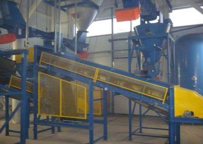 automatyczne-systemy-nawazania-transportu-surowcow-glass-produkt-5