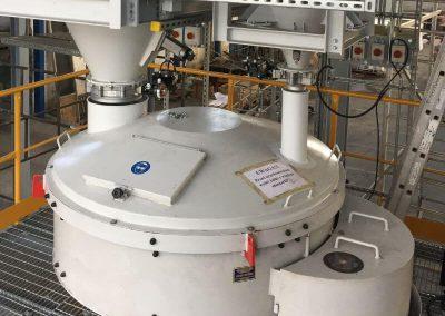automatyczne-systemy-nawazania-transportu-surowcow-glass-produkt-6