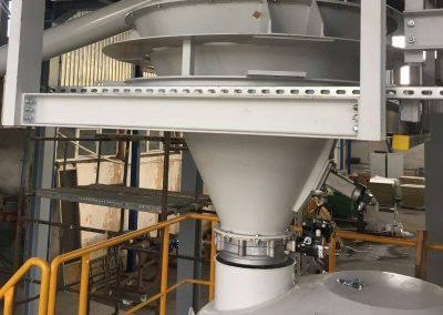 automatyczne-systemy-nawazania-transportu-surowcow-glass-produkt-7