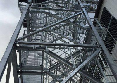 konstrukcje-stalowe-glass-produkt-2