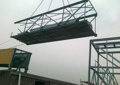 konstrukcje-stalowe-glass-produkt-7