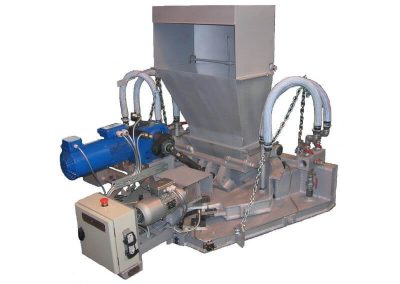 maszyny-urzadzenia-dla-przemyslu-szklarskiego-glass-produkt-1