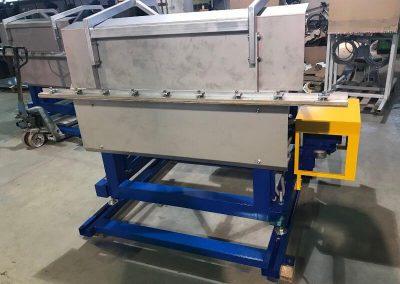 maszyny-urzadzenia-dla-przemyslu-szklarskiego-glass-produkt-2