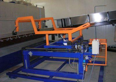 maszyny-urzadzenia-dla-przemyslu-szklarskiego-glass-produkt-3