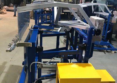 maszyny-urzadzenia-dla-przemyslu-szklarskiego-glass-produkt-4