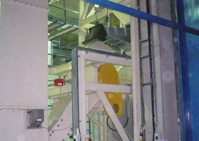 przenosniki-kubelkowe-glass-produkt-3