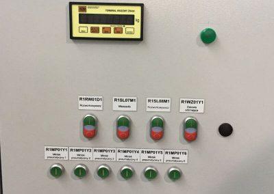 systemy-automatyki-przemyslowej-glass-produkt-1