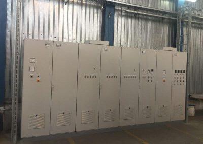 systemy-automatyki-przemyslowej-glass-produkt-2
