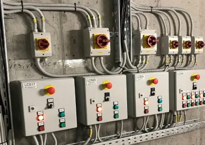 systemy-automatyki-przemyslowej-glass-produkt-4
