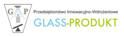 Glass-Produkt
